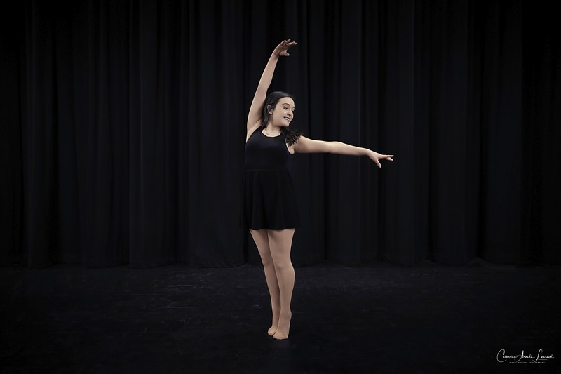 Lamoille_Dance_2020_@CAL_0602©.jpg