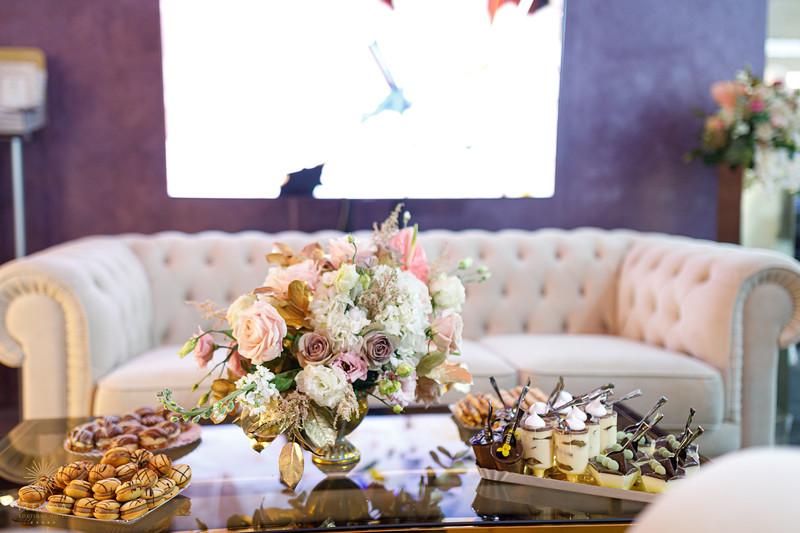 Pleiada_2020_Weddings-0023.jpg
