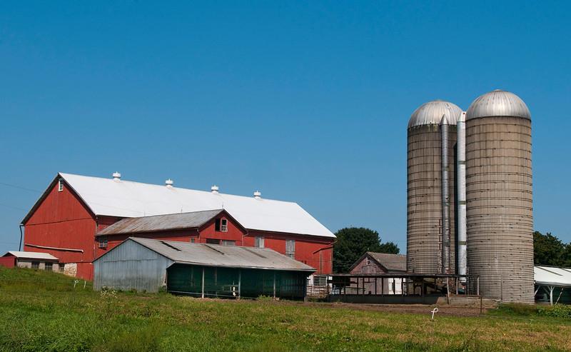 Amish Country-3.jpg