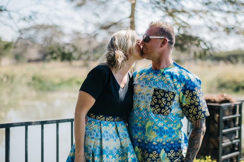2019_06_24_Global_Malawi_ASJ_D05_Wedding-25.jpg