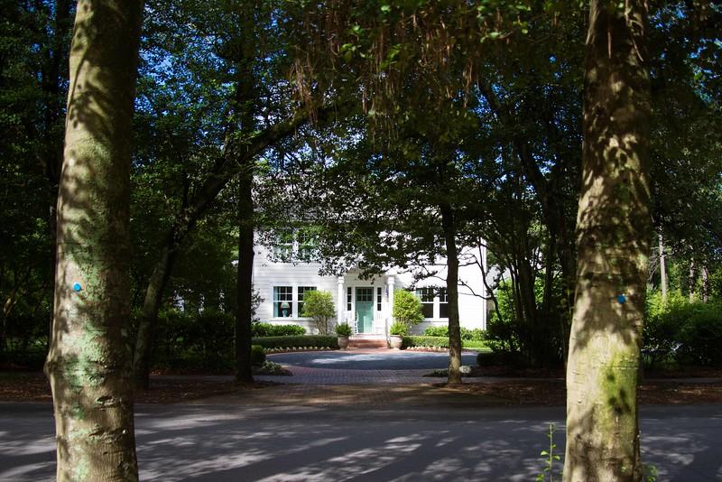 Pinehurst-9.jpg