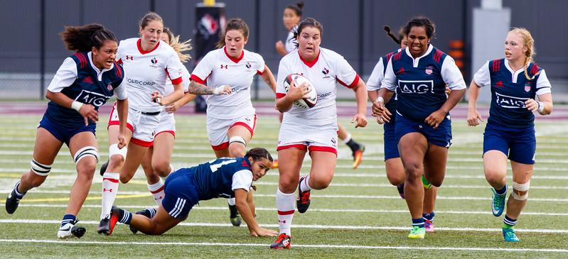 20U-Canada-USA-Game-1-35.jpg