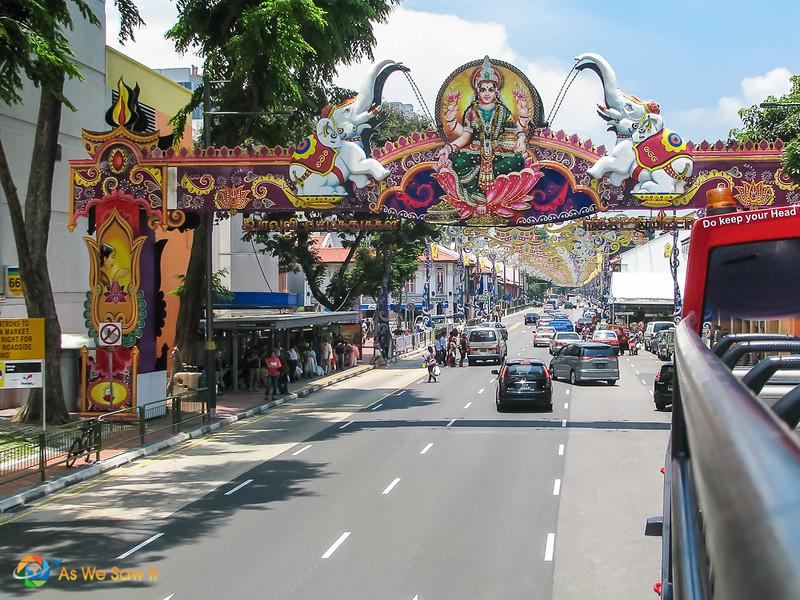 Singapore-0233.jpg