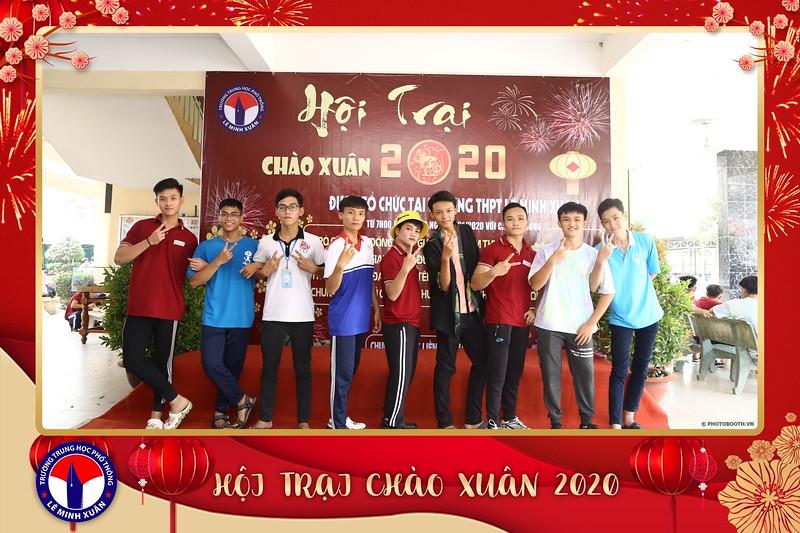 THPT-Le-Minh-Xuan-Hoi-trai-chao-xuan-2020-instant-print-photo-booth-Chup-hinh-lay-lien-su-kien-WefieBox-Photobooth-Vietnam-161.jpg