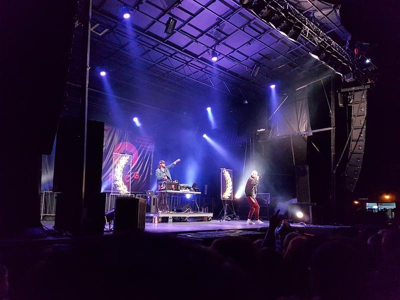 Fest-Granby-2018-17.jpg