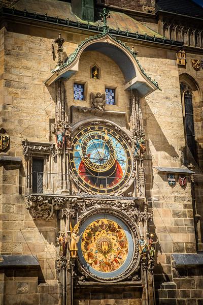 Prague-0406.jpg