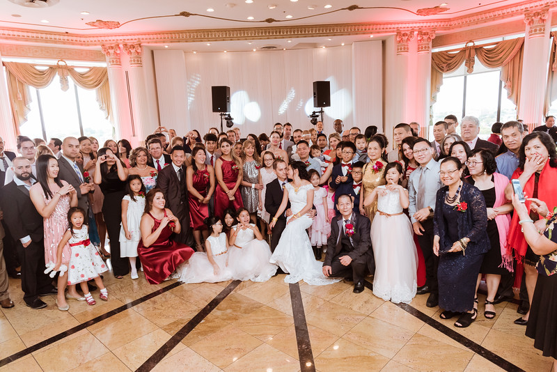 Wedding Full gallery M&J-437.jpg