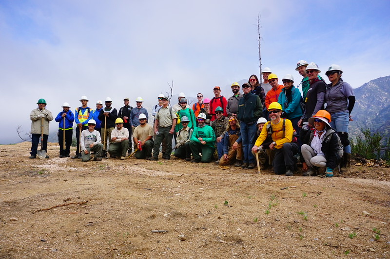 20180408090-ANF Trail Stewardship Summit.JPG