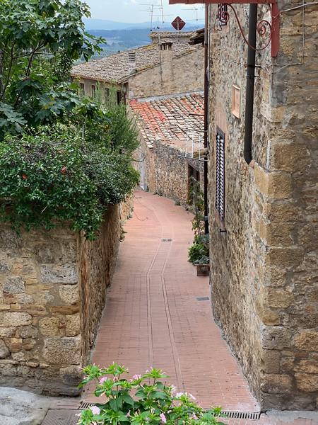 Tuscany_2018-96.jpg