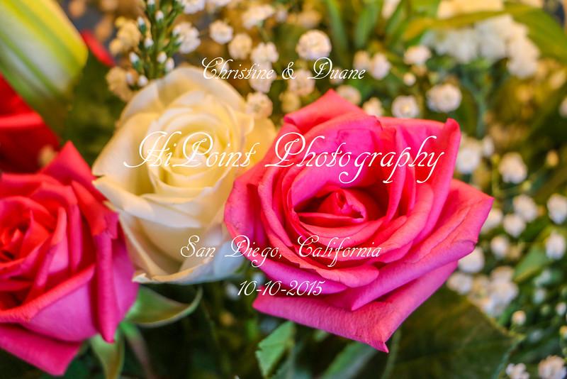 HiPointPhotography-5328.jpg