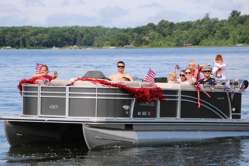 2019 4th of July Boat Parade  (108).JPG