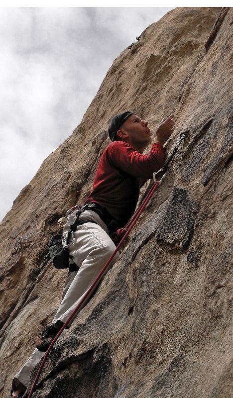 03_04_06 Climbing High Desert 006.jpg