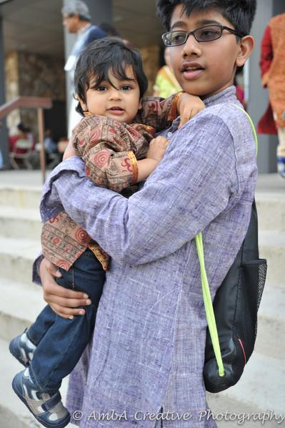 2013-10-12_DurgaPuja_Ashtami@KallolNJ_18.jpg