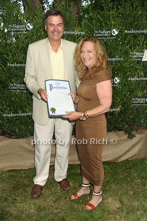 Al Krupski, Bobbi Braun photo by Rob Rich/SocietyAllure.com © 2014 robwayne1@aol.com 516-676-3939