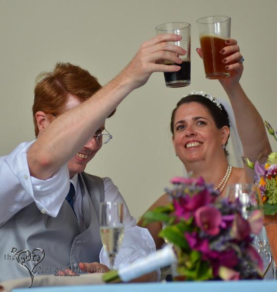 Wedding - Laura and Sean - D7K-2185.jpg
