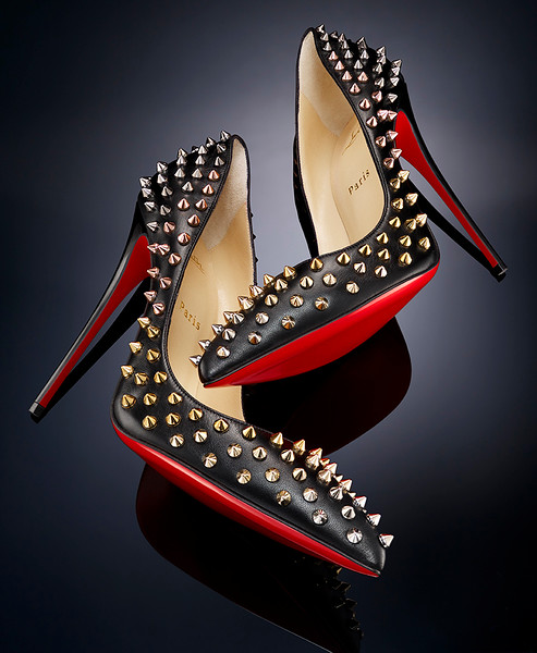 Photographer-David-Filiberti-photo-agancy-NYC-Creative-Space-Artists-Management-still-life-photogrpher-LOUBOUTIN_SPIKES_STUDS_FINAL.jpg