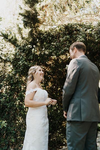 Epp Wedding  (320 of 674) + DSC03160.jpg