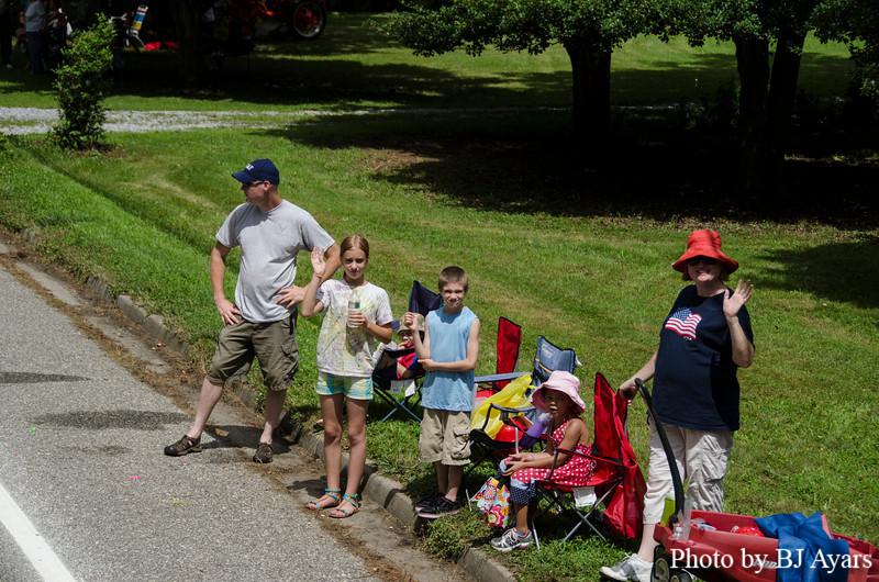 2013_Woodstown_July_4_Parade_410.jpg
