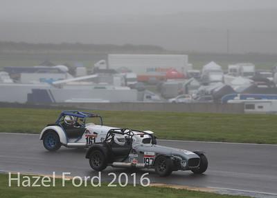 Anglesey September 2016