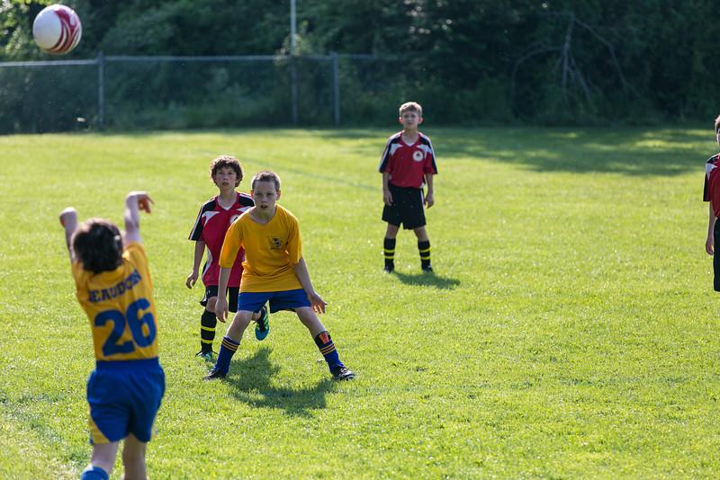 amherst_soccer_club_memorial_day_classic_2012-05-26-00851.jpg