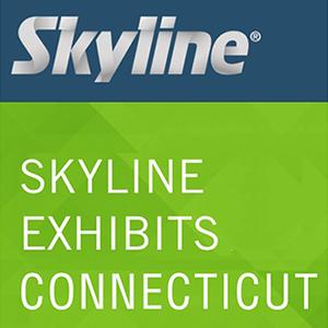 Skyline CT