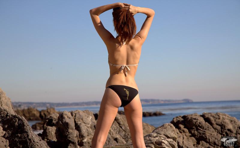 45surf swimsuit bikini model hot pretty beauty hot pretty bikini 1169,.klkl,.,..jpg