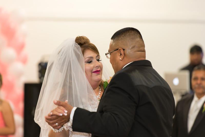 Houston-Santos-Wedding-Photo-Portales-Photography-161.jpg