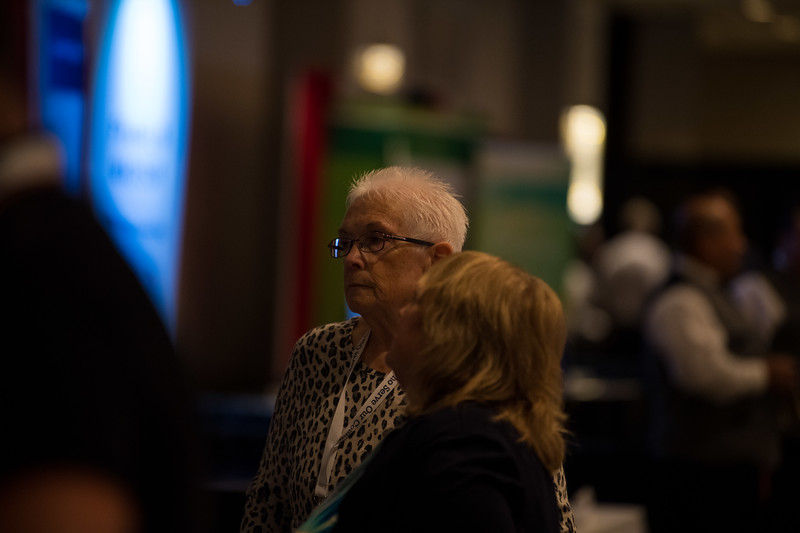 DCUC Confrence 2019-121.jpg