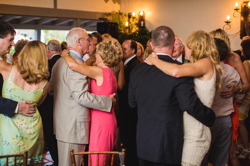 Wedding_1001.jpg