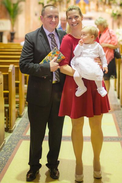 Charlotte Baptism-7836.jpg