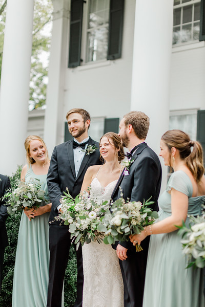 467_Ryan+Hannah_Wedding.jpg