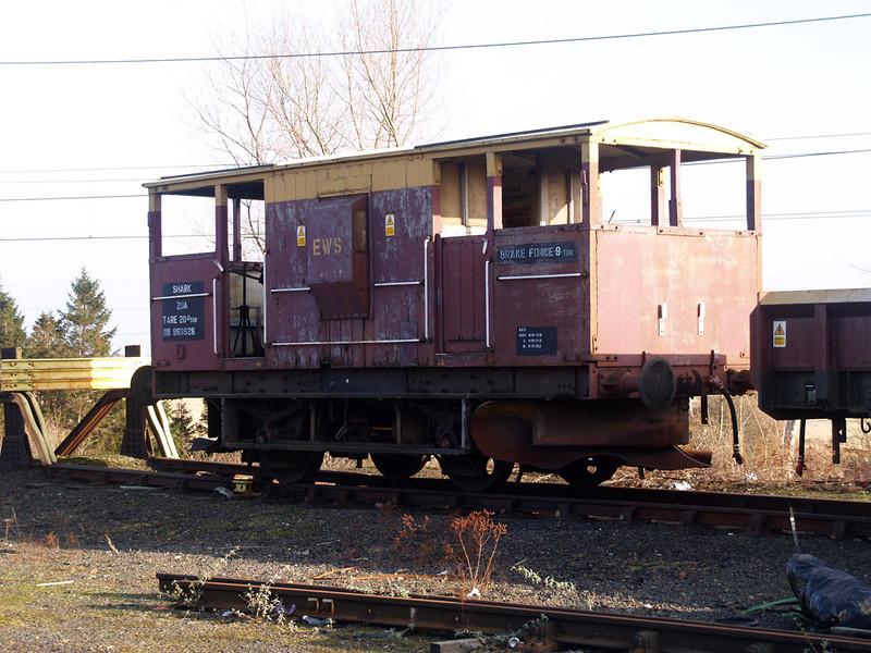 ZUA DB993928 Millerhill WRD 09/02/08