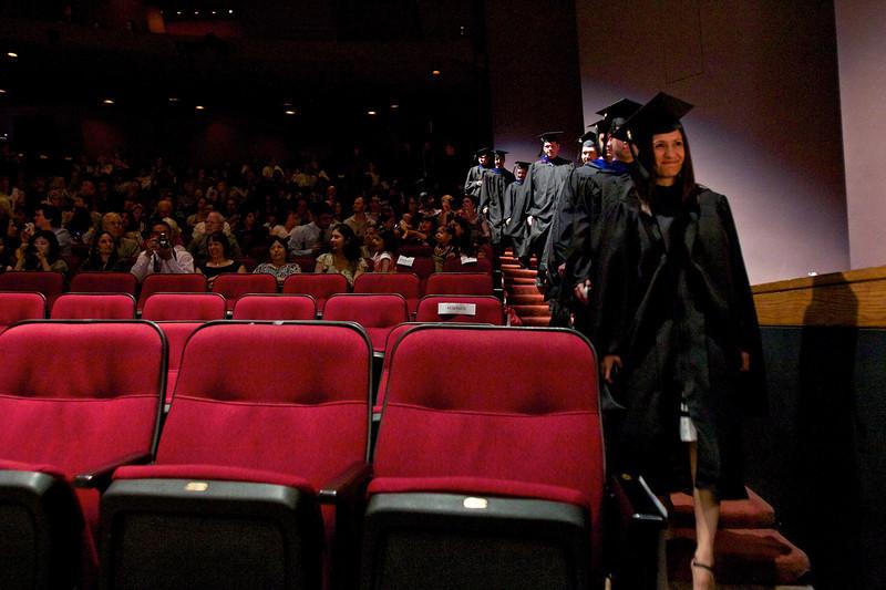 EMBA-TMMBA_Graduation-223.jpg