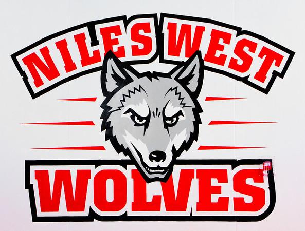 2014-05-14 - NW State Meet Team