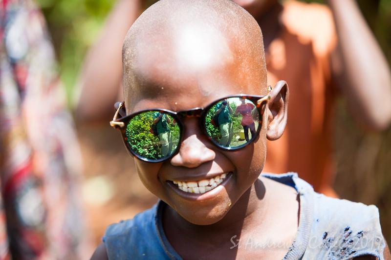 Uganda 17 (47 of 359).jpg