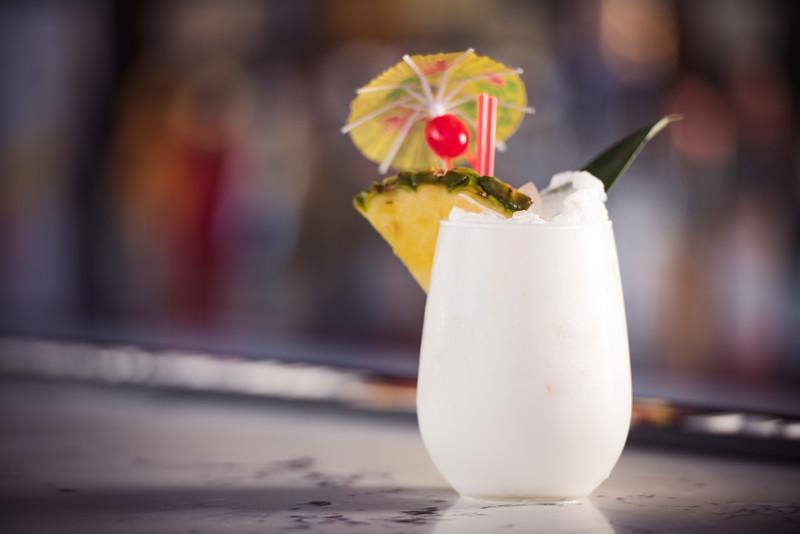 Pollos Mario Cocktails-052.jpg