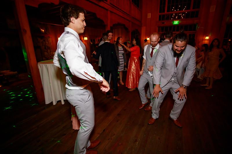 Neelam_and_Matt_Nestldown_Wedding-2154.jpg