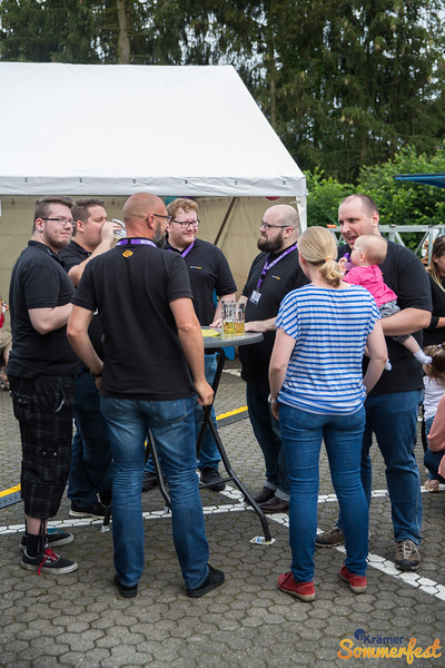 2018-06-15 - KITS Sommerfest (052).jpg