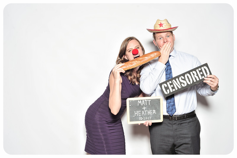 Matt+Heather-Wedding-Photobooth-26.jpg