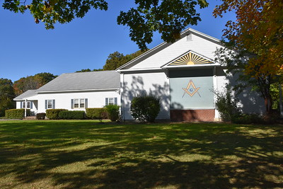 Merrimack Valley Daylight Lodge
