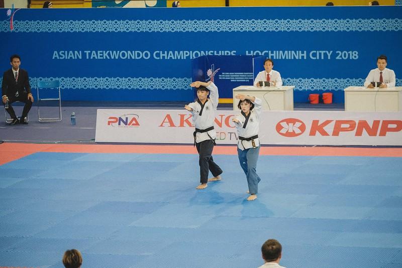 Asian Championship Poomsae Day 2 20180525 0220.jpg