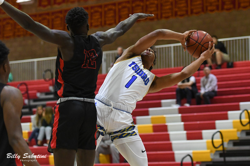 20191230 San Ysidro vs. Lake Highlands 231.jpg