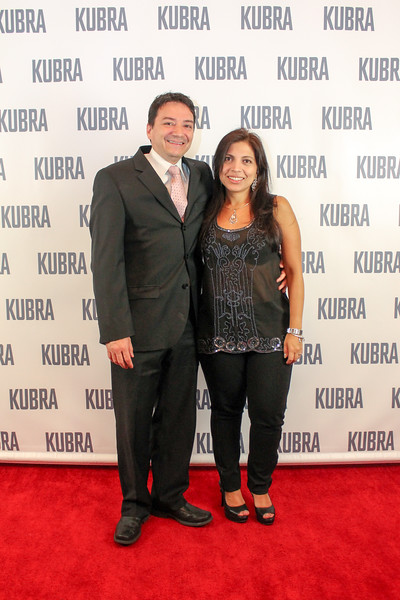Kubra Holiday Party 2014-141.jpg
