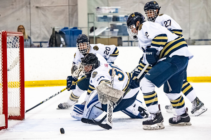2019-11-15-NAVY_Hockey-vs-Drexel-52.jpg