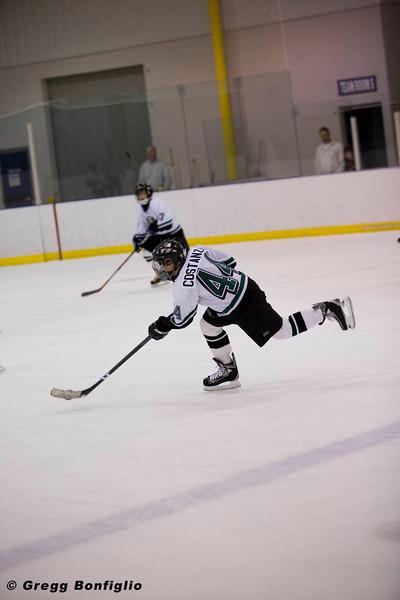 Jaguars Hockey-125.jpg