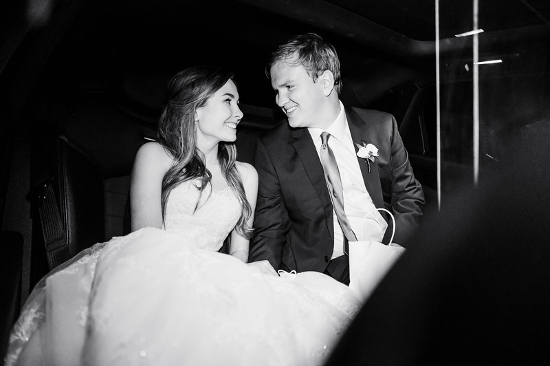 Amy & Phil's Wedding-2345.jpg