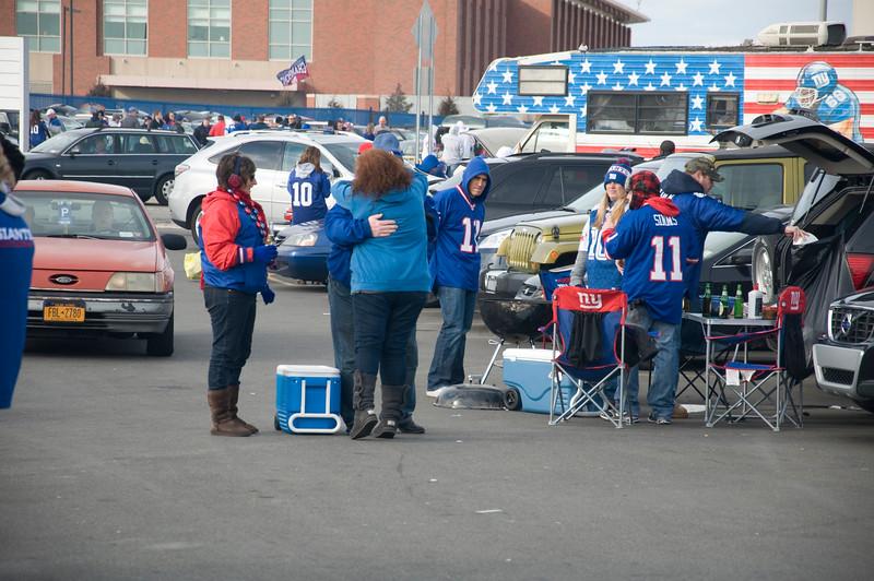20120108-Giants-008.jpg