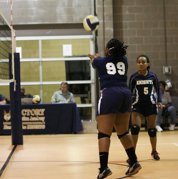 VCA-Volleyball-87.jpg