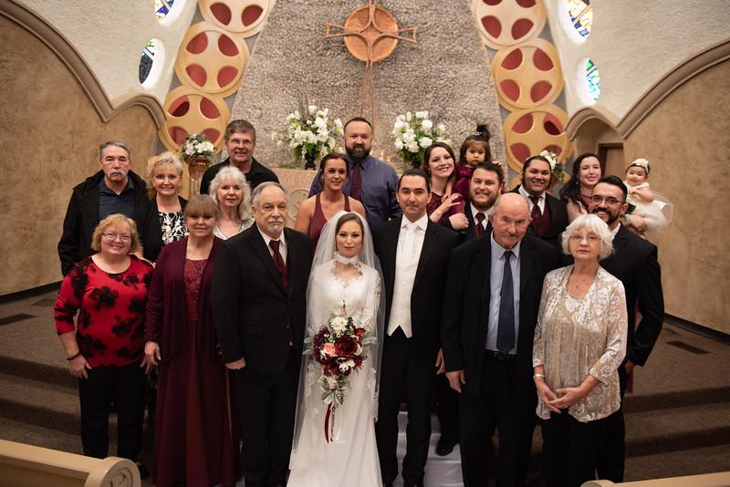 Wedding decembers (186 of 305).jpg