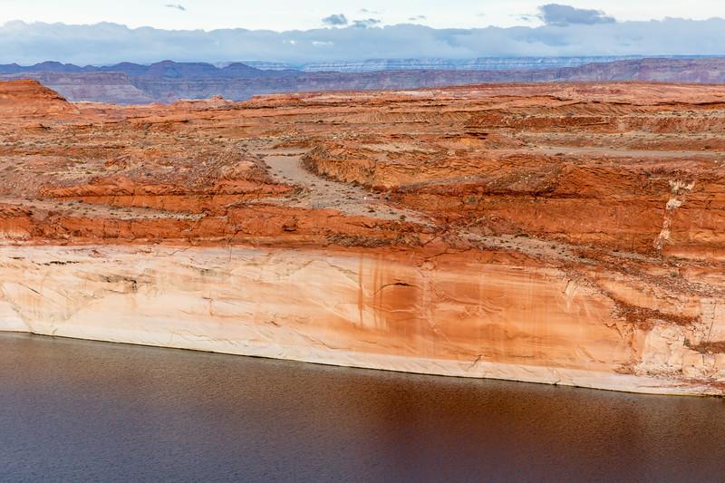 glen canyon dam-44.jpg